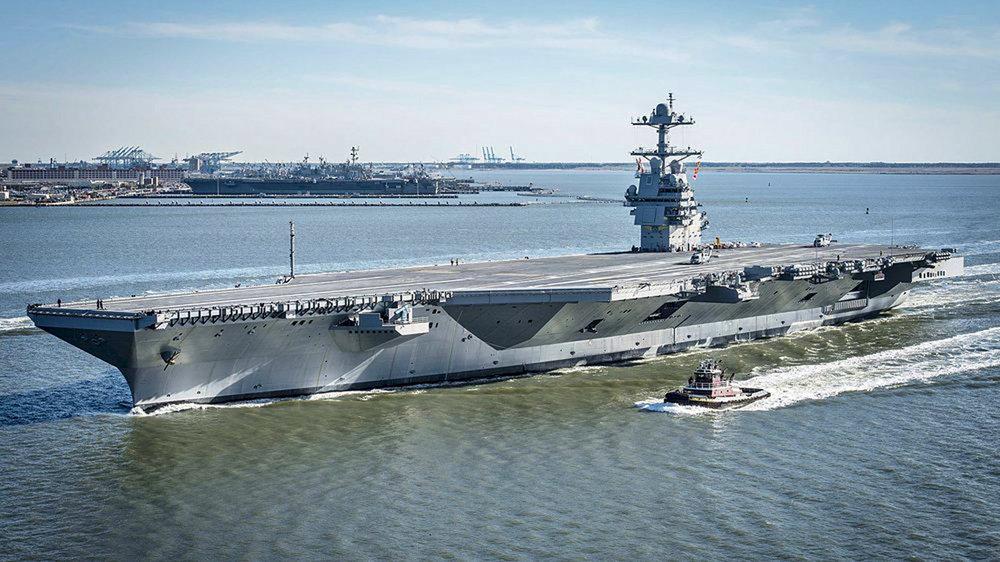 1820px-USS_Gerald_R._Ford_(CVN-78)_underway_on_8_April_2017.JPG.thumb.jpg.f46c9958f92ff1665e2d08df7f152dc0.thumb.jpg.51f4c6a9c96ebf8fbbf6ab40f605024a.jpg