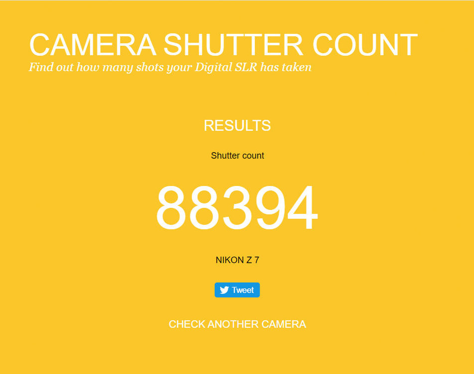 2125816099_SnapCrab_CameraShutterCount-GoogleChrome_2020-5-16_15-54-1_No-00.thumb.jpg.255172d9ca00129efb2740173317a910.jpg