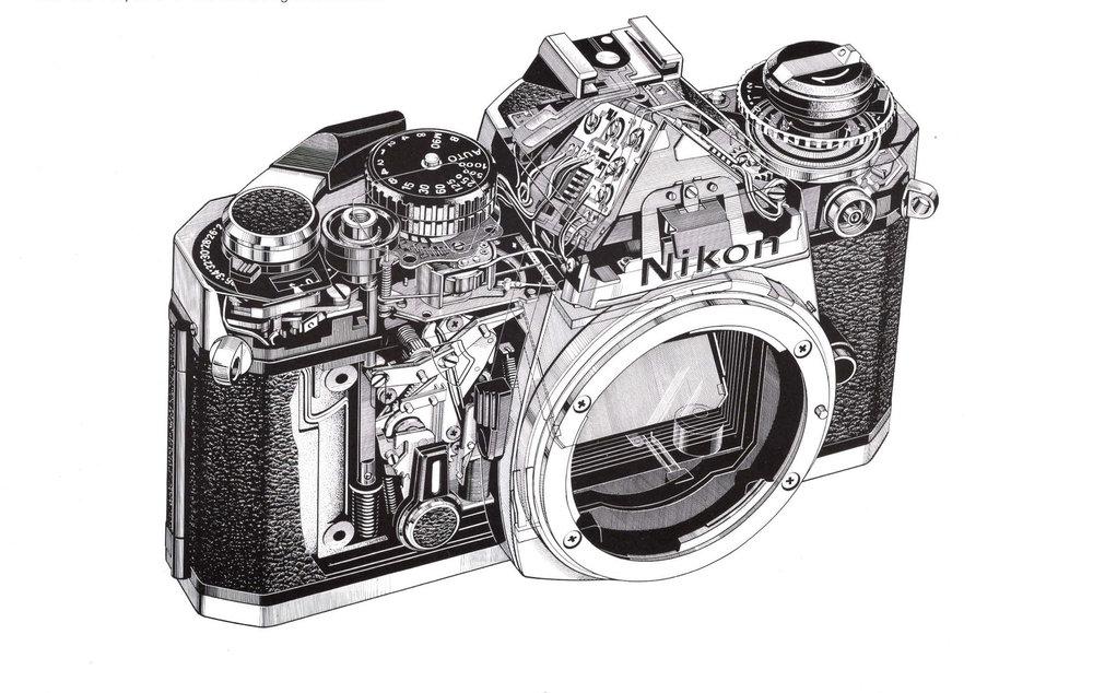 Nikon FE DISEGN.jpg