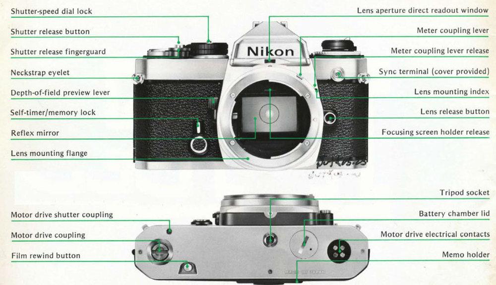 60-nikon-fe-istruzioni-1080.thumb.jpg.01fcbf073c54b3713f70eef918f7202a.jpg