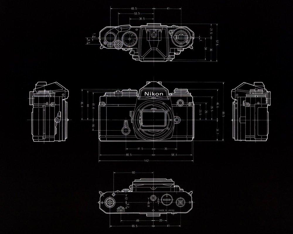 Nikon FE sales manual.jpg