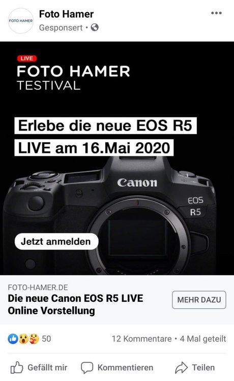 Canon-EOS-R5-camera-to-be-released-on-May-16th-768x1252.thumb.jpg.52764817f65d7d1641e37d9e2afbc0b5.jpg