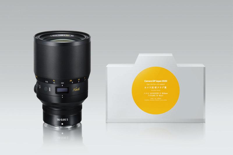 Editors-Award-Nikon-NIKKOR-Z-58mm-f0.95-S-Noct.jpg.bb54f2b6d5dfeb8937225956cc3355c5.jpg