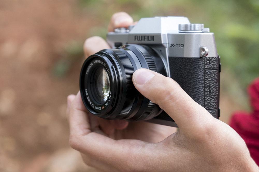 Fujinon-XF-35mm-f2-R-WR_images.jpg