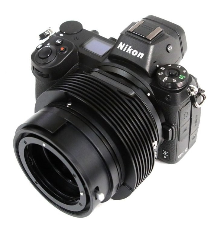 Nikon-CDS-cooled-Z6-camera-for-astrophotography-8-768x813.thumb.jpg.3725bf53f3e54df6f2cab15ffedc18d2.jpg