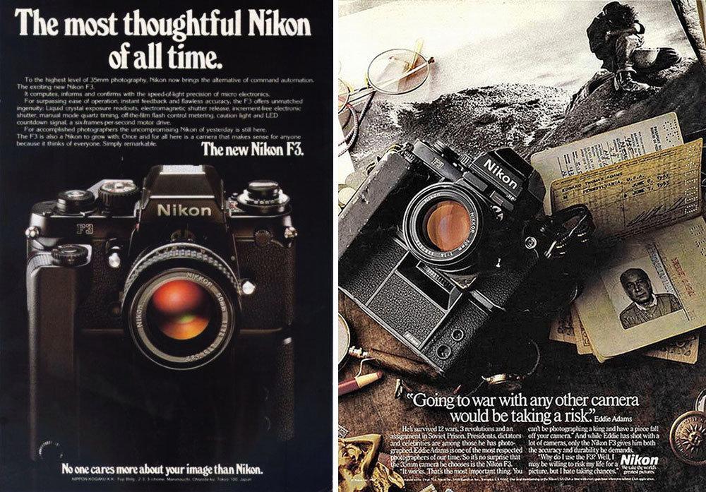 Nikon-F3-3.jpg.64eb8e2296ca294bf5ea22479f826621.jpg.43444f71d490f998f2eff335db04f291.jpg