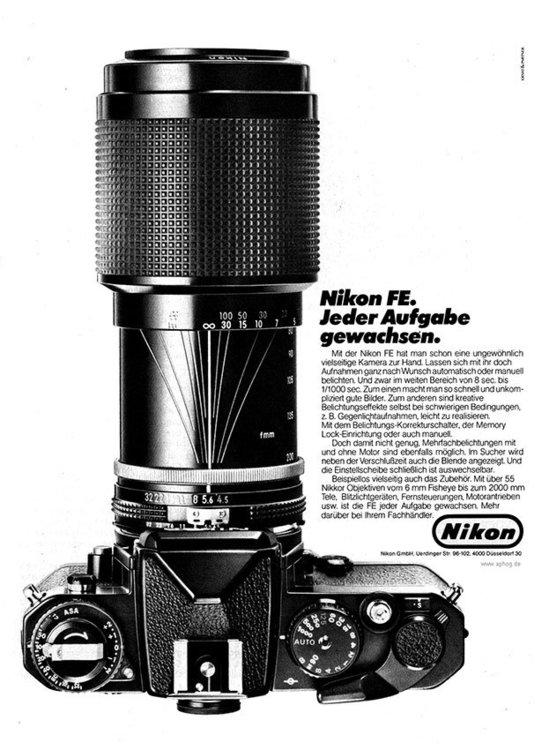 Nikon-FE-Pub-1981-De-850.jpg