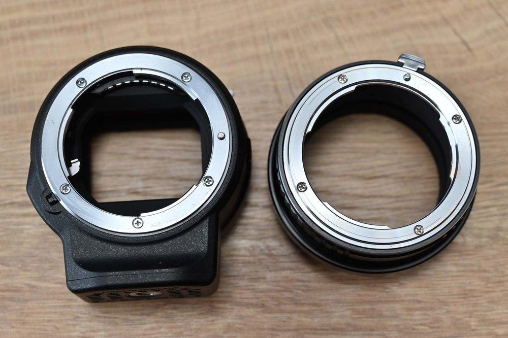 Z7X_5088.thumb.JPG.57dc70436df2523dcf252a99ff223ca3.JPG