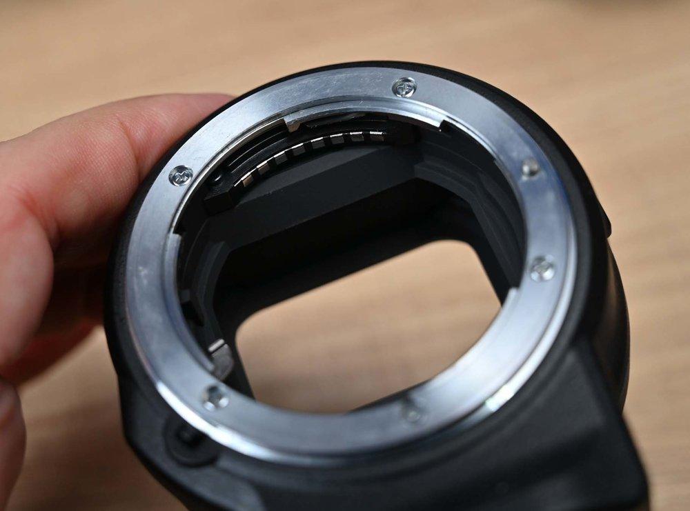 Z7X_5090.thumb.JPG.63198e3e548c63a9b05f43a5032355c3.JPG