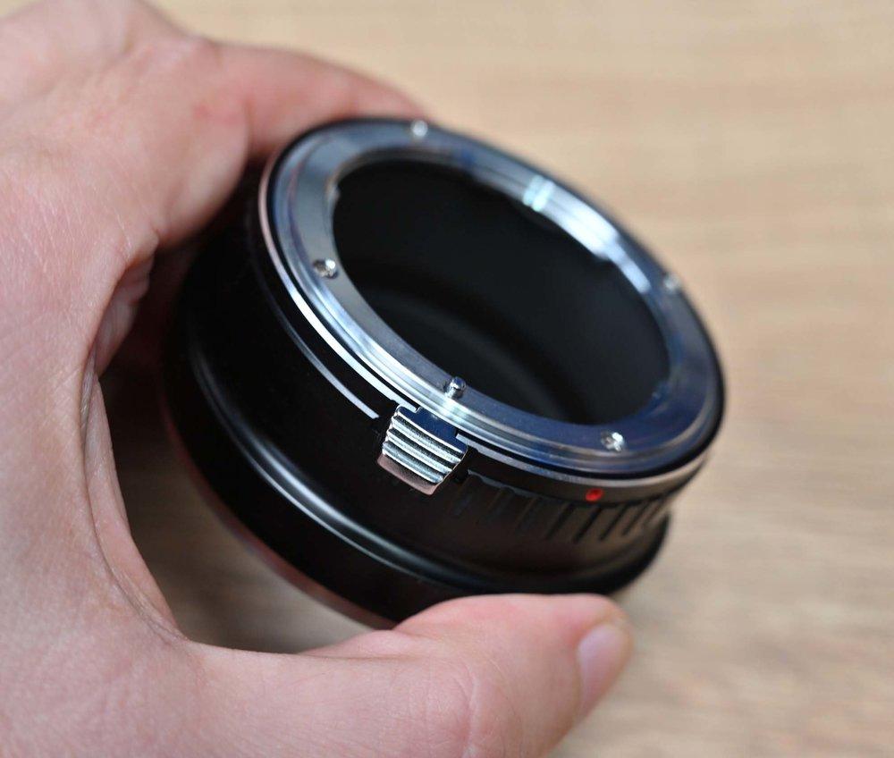 Z7X_5094.thumb.JPG.e52e1bd2579b7bb0d4966b8ecc8932e6.JPG