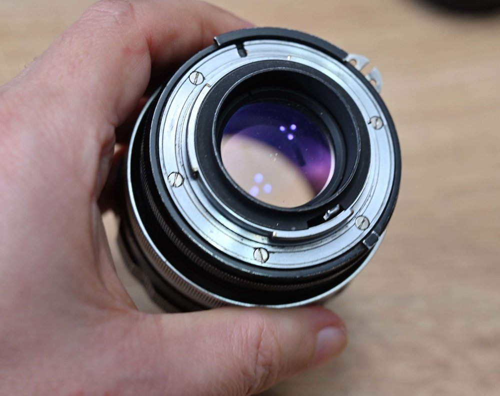 Z7X_5096.thumb.JPG.e20b46448e939f11bf510f2499cced29.JPG