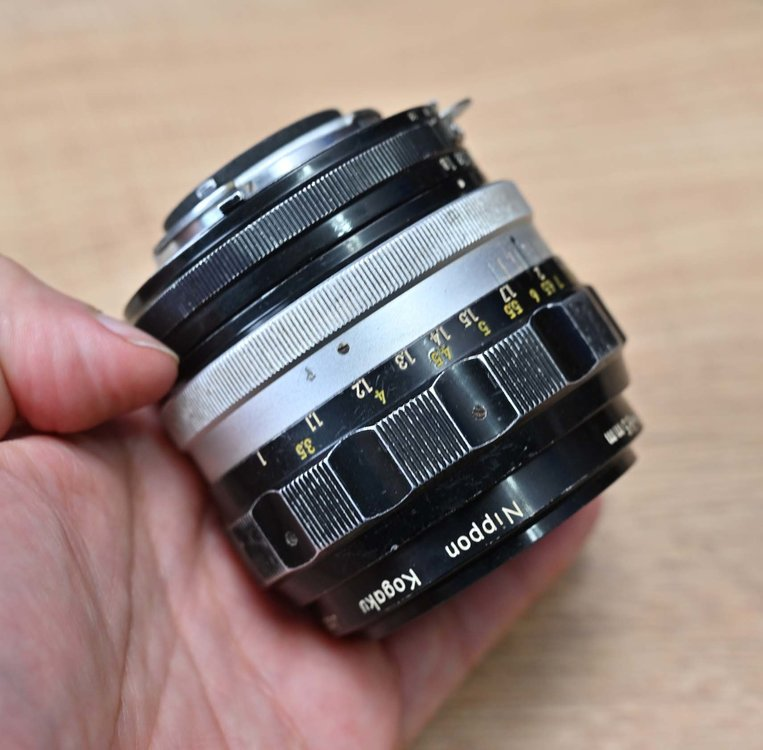 Z7X_5097.thumb.JPG.3af9eb909857e3ea6e7b91d0b0d6e039.JPG