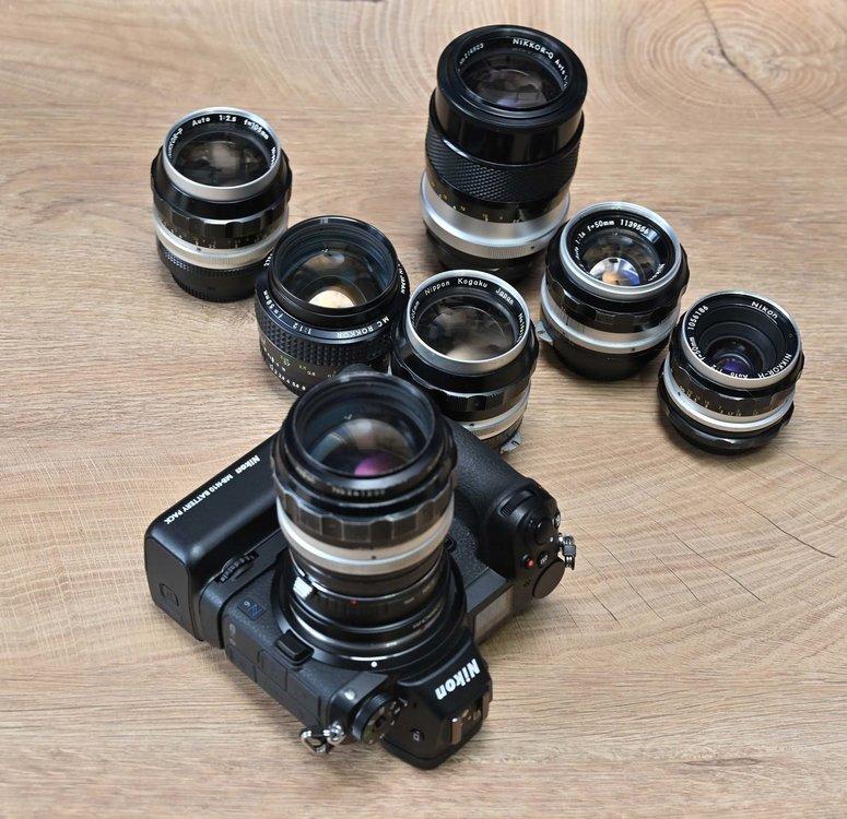 Z7X_5100.thumb.JPG.6eac09596467a41be3499bde7cac739b.JPG