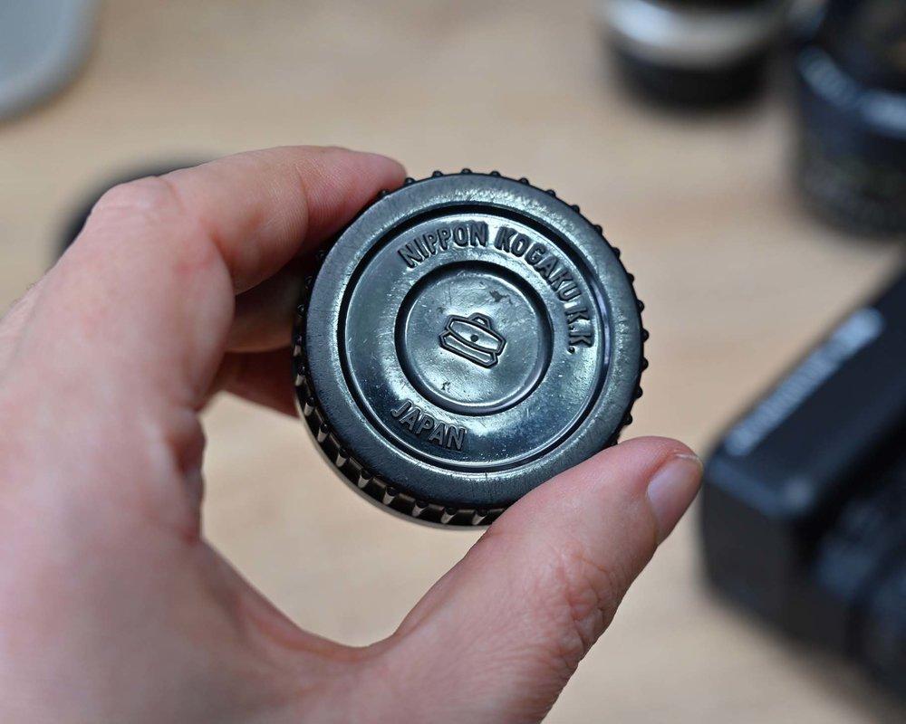 Z7X_5102.thumb.JPG.33d500a93e4e684ae8f05da4034b88d2.JPG
