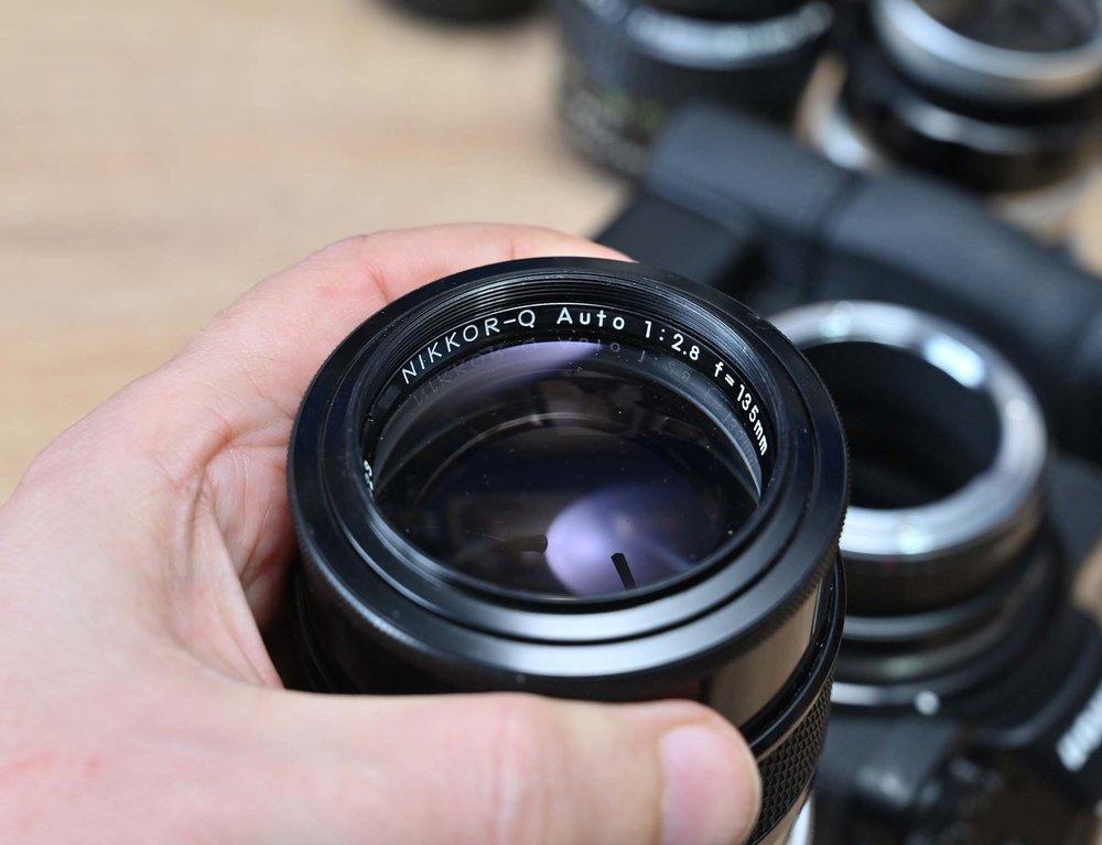 Z7X_5107.thumb.JPG.9c6b8f121affd904a6ad7aa804b2db3b.JPG