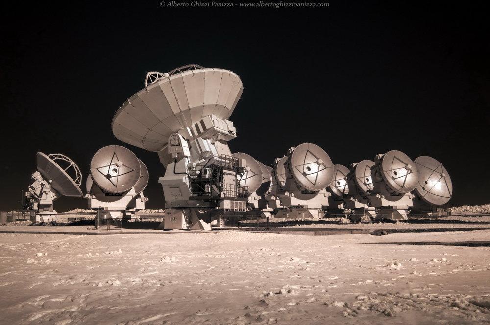 1174692365_IRagliOsservatoriESO(ALMA)_resize.thumb.jpg.e6f6c3c86f92dfa0ad3a4ce1e6d0d2e3.jpg