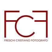 Cristiano Freschi