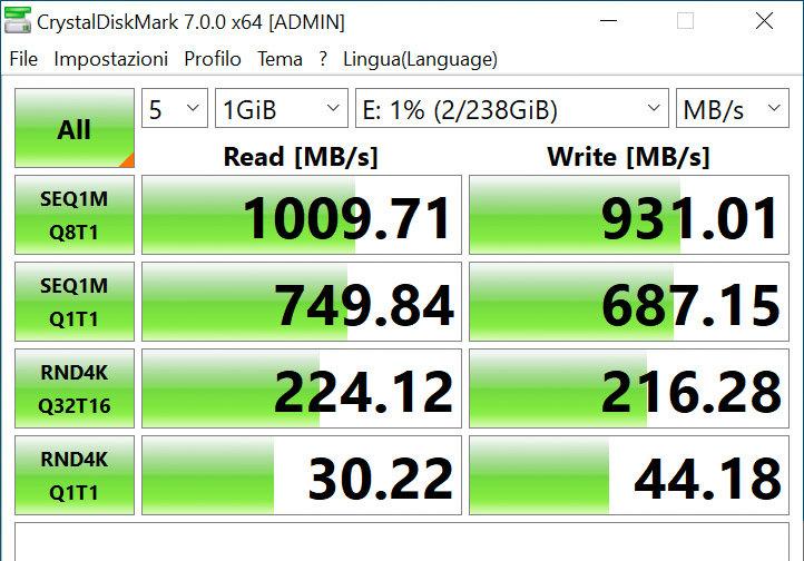 189811479_SnapCrab_CrystalDiskMark700x64ADMIN_2020-6-3_7-7-14_No-00.jpg.eadf7ff5c129f04ad628eea2664d14ae.jpg
