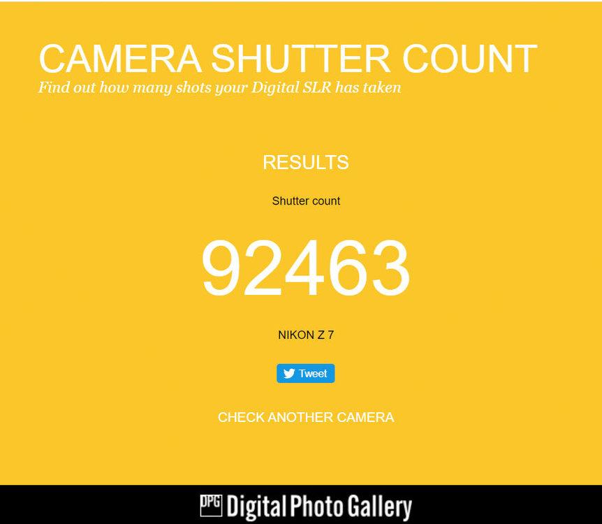 274865985_Z7Counter19062020.thumb.jpg.2dc363c340b7fd21e83bc8f05eb6444e.jpg