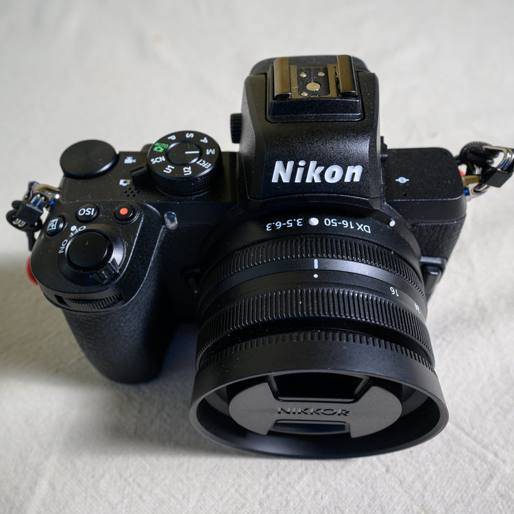 400820384_049-_Z6H878020mm1-80secaf-80MaxAquilaphoto(C)_.thumb.JPG.4d49429c521cdad5078cdac39c94e830.JPG