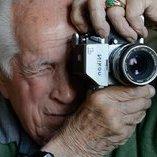 Fotografie e Fotografia : Il Club dei Fotografi di Nikonland