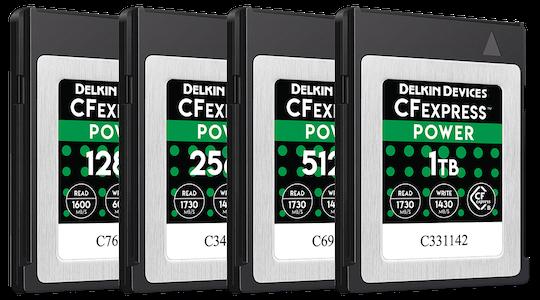 Delkin-2TB-CFexpress-memory-card.png.130424f738f7358354678fc343470c36.png
