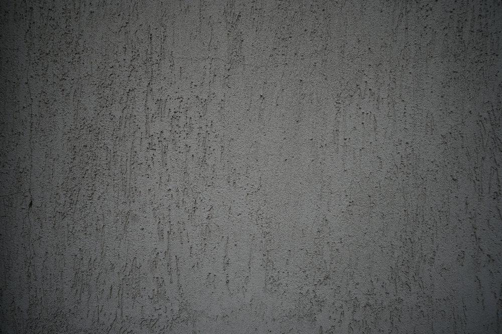 Z6H_8110.thumb.jpg.47f23dde1e2eeb982d1565bcf274a936.jpg