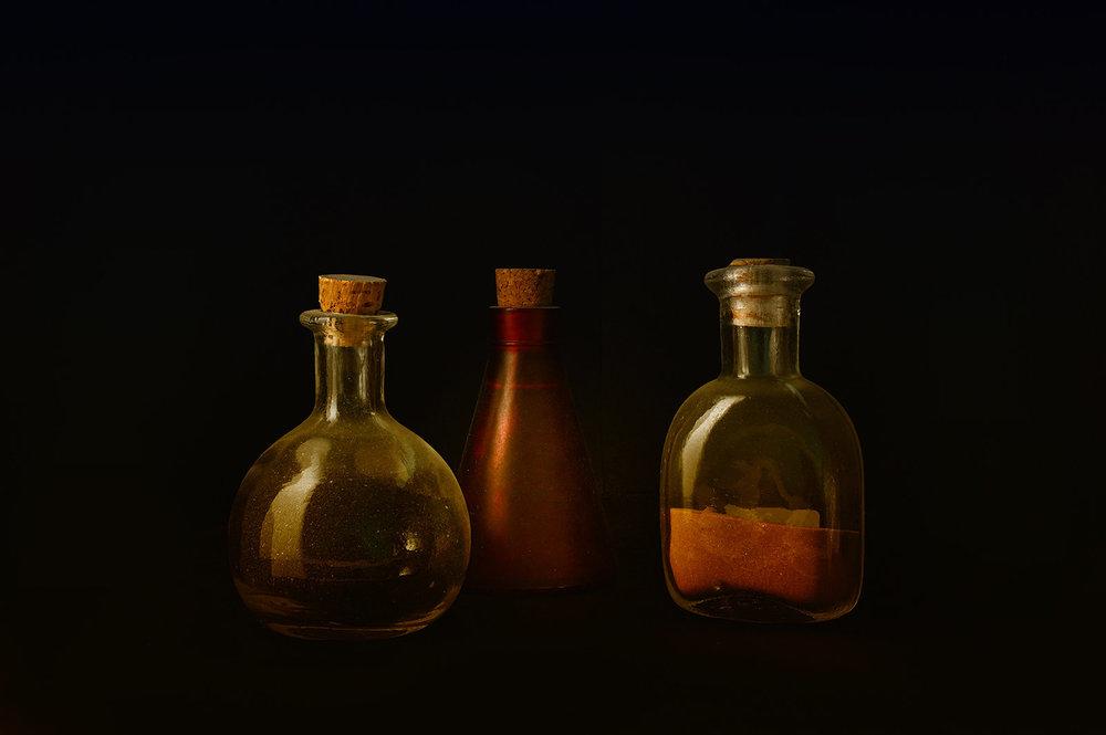 bottle1lo.thumb.jpg.2a27877cf11838776a65dc9c701c3838.jpg