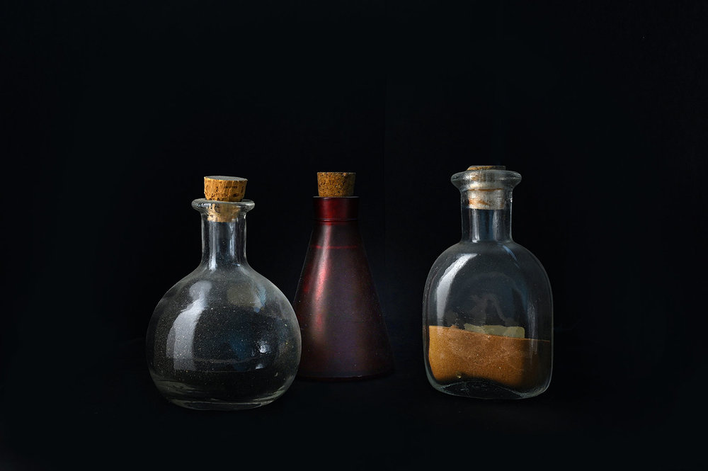 bottlelo.thumb.jpg.2d6da9490cdde959eb58a2feab1ce334.jpg