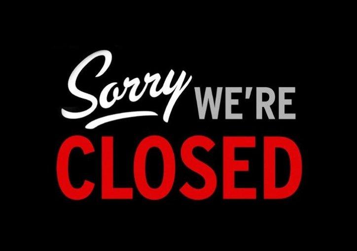 closed-1.jpg.b3818e9eee4f7d2f81970930491ceb48.jpg