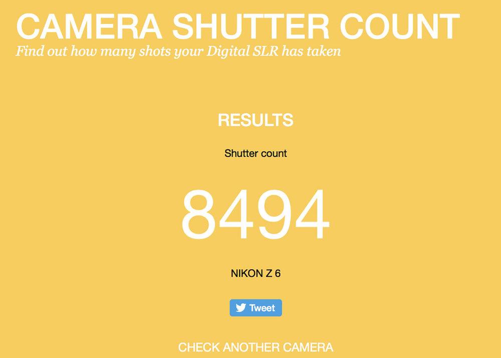 shutter.thumb.jpg.124883af93d894ed550fd0b91e45c8b7.jpg