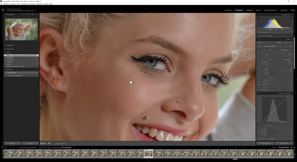 1161825117_SnapCrab_maggio2020-AdobePhotoshopLightroomClassic-Sviluppo_2020-7-16_9-51-4_No-00.thumb.jpg.65dbc6cdf4c3d784e50c3d547783597f.jpg