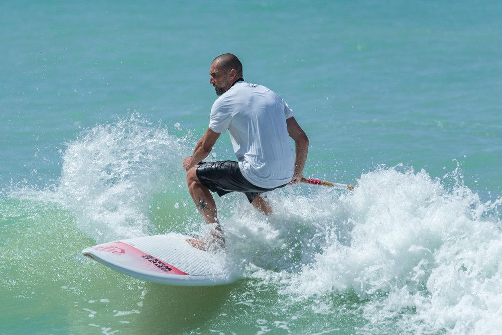 SURF PORTO (1 di 1).jpg