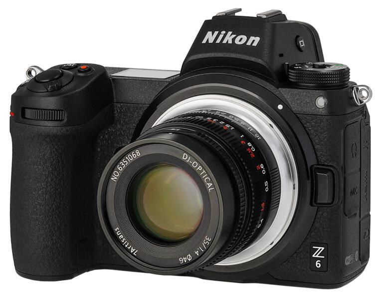 7Artisans-35mm-f1.4-mirrorless-lens-for-Nikon-Z-mount3-768x595.jpg.b21cc210ca25364b4736ae574614af76.jpg
