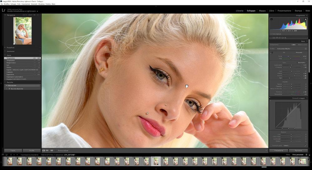 964079510_SnapCrab_maggio2020-AdobePhotoshopLightroomClassic-Sviluppo_2020-7-16_9-47-49_No-00.thumb.jpg.5eab1147c3ae83219a9d9c1a3922741e.jpg