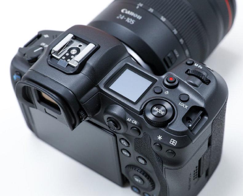 Canon-EOS-R5-mirrorless-camera-15.jpg.f8853e8555c99f757d59cc6fb8e752dd.jpg