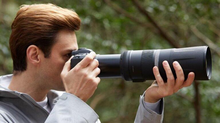 Canon-RF-800mm-f11-IS-STM-lens-1-768x428.jpg.13ef06020de3ba5874945686779e5579.jpg