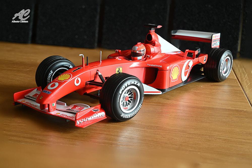 Ferrari1s.thumb.jpg.54d3a3c25b4533d7afef2054ca020710.jpg