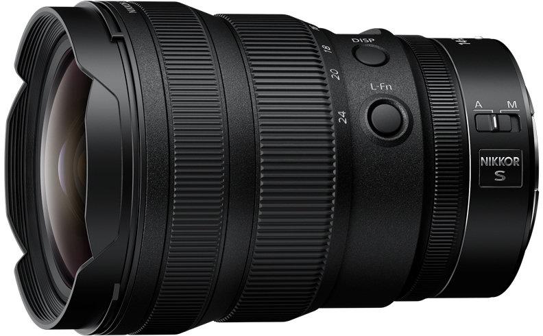 Nikon-Nikkor-Z-14-24mm-f2.8-S-lens-1.jpg.181f7b4bccbabf0ae536293c99c48f20.jpg