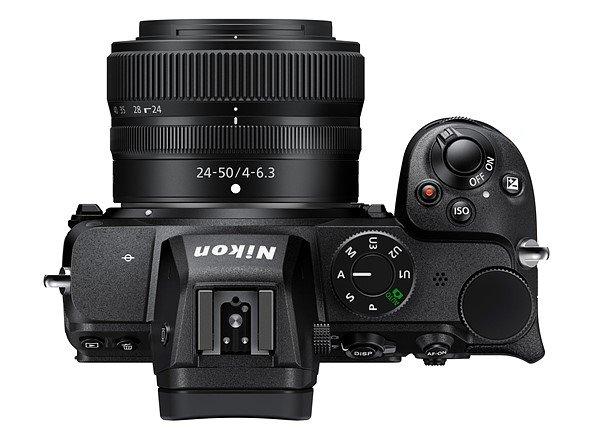 Nikon-Z-5.jpg