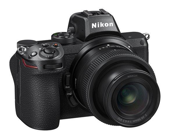 Nikon-Z5-camera-2.jpg