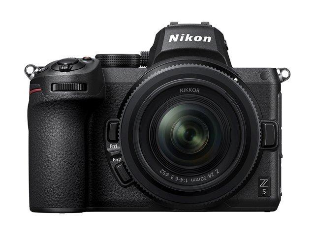 Nikon-Z5-camera-3.jpg