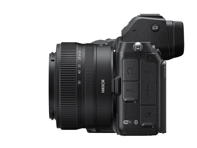 Nikon-Z5-camera-4.jpg