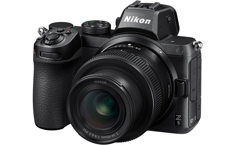 Nikon-Z5-camera.jpg