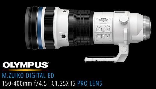 Olympus-M.Zuiko-Digital-ED-150-400mm-f4.5-TC1.25x-IS-PRO-lens-1-copy.png.00454337e1bb3d5b879428a6244a761e.png