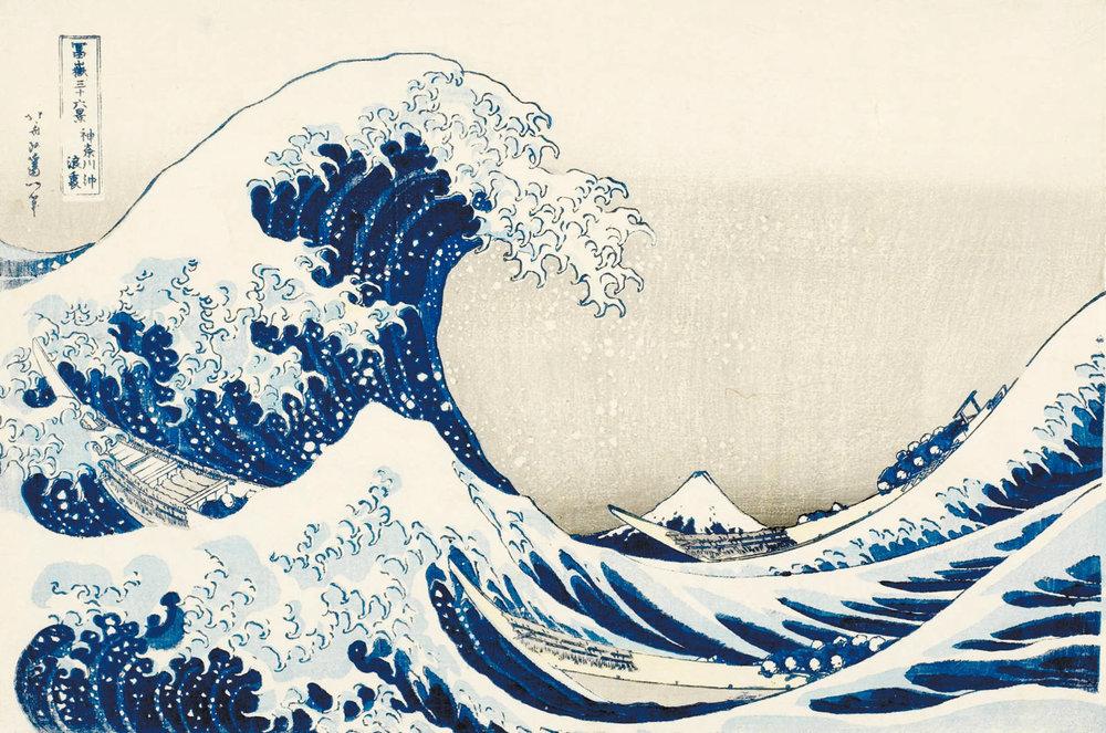 oltre-l-onda-hokusai-hiroshige.thumb.jpg.f07b832d0c7d9a1de382de35f72bd002.jpg