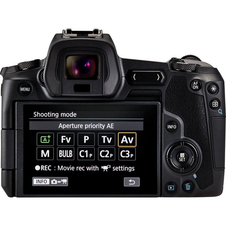 3075c023_body_adapter_2_2.thumb.jpg.dff2ea233d83678fcab8c225b9031a15.jpg