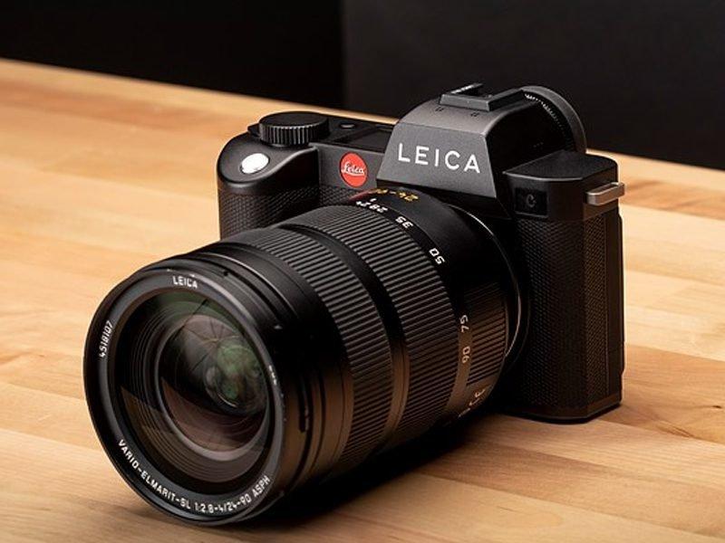 Leica-SL2-01-800x600.jpg.0ed80f2fc671013700ddce807a6344b1.jpg