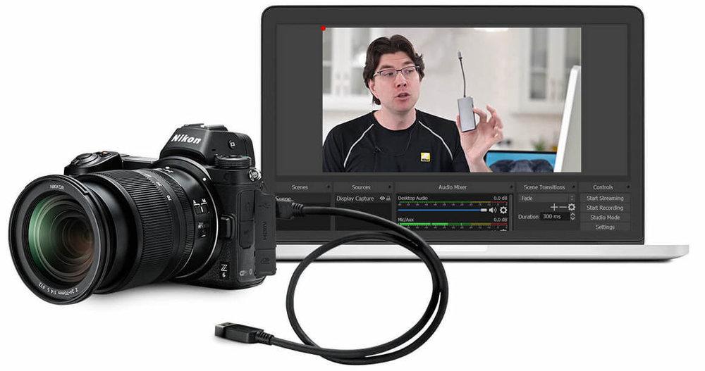 Nikon-webcam-software.thumb.jpg.3d6b45d87e714e82054ce223864767c6.jpg