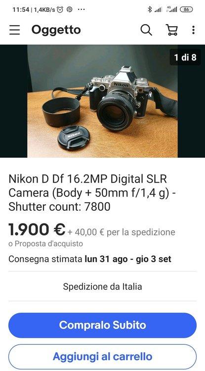 Screenshot_2020-08-21-11-54-19-660_com_ebay.mobile.thumb.jpg.715494510964c9e0593a683327b3d7d5.jpg